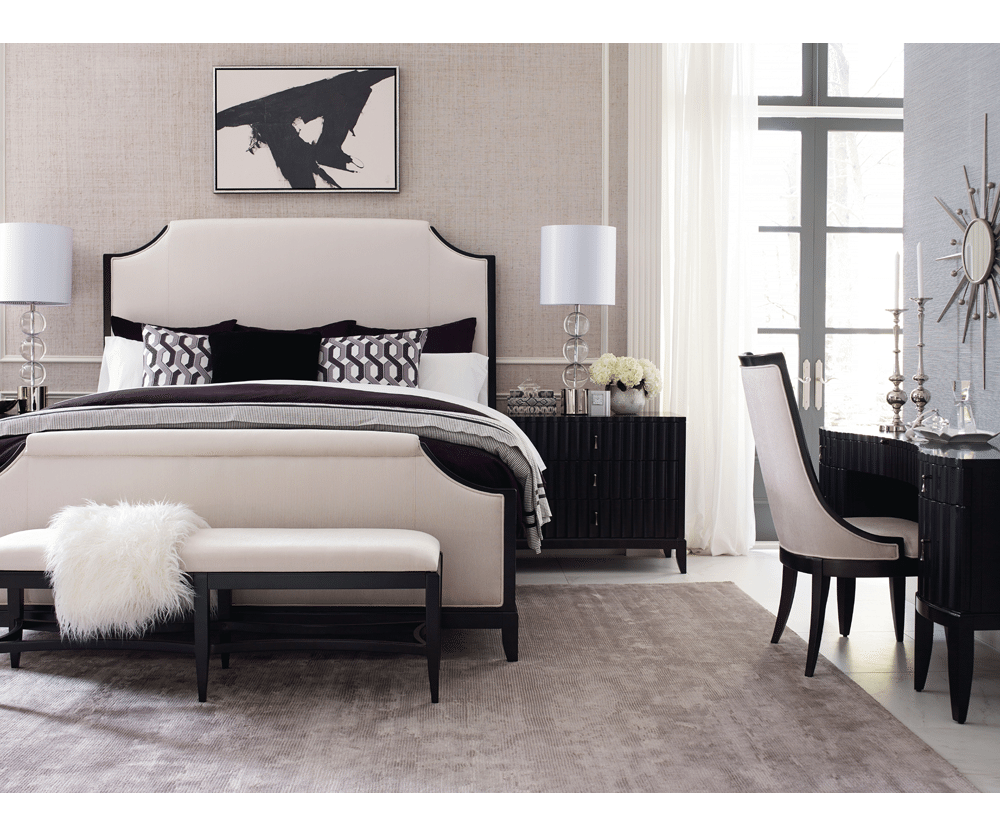 with bedroom modern ideas furniture adelaide latest resolution hd on