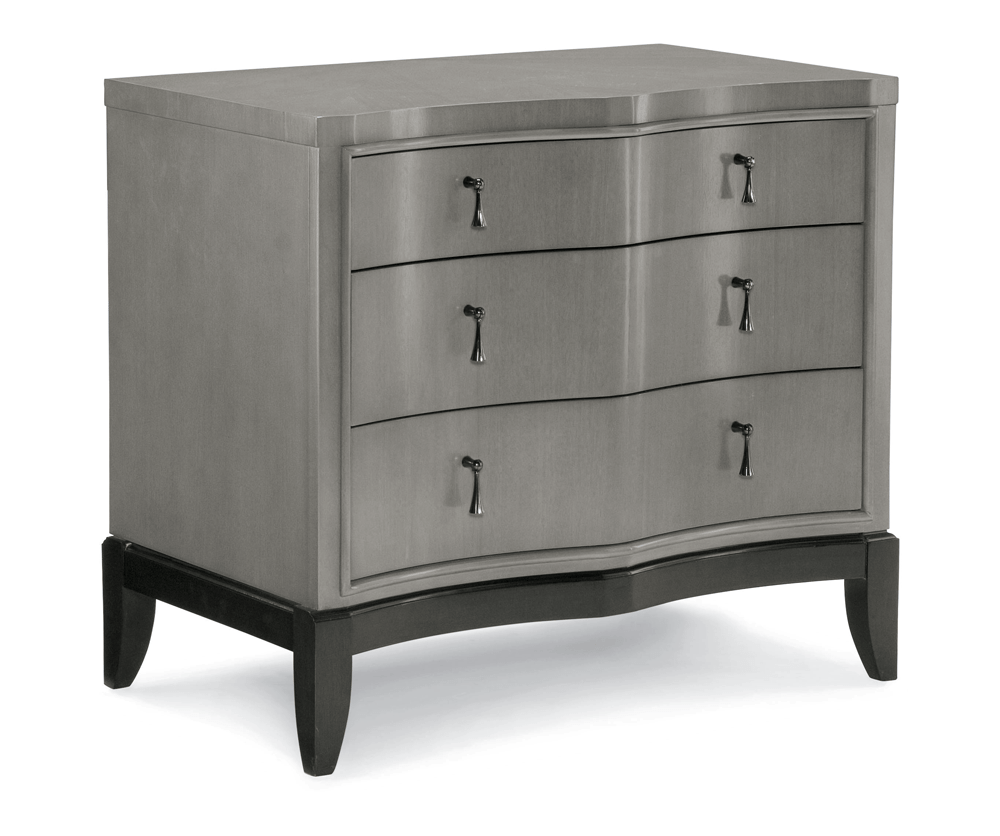 prelude night stand home bedroom night stands prelude night stand