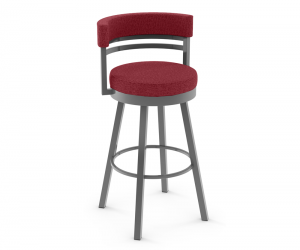 Dante Swivel Stool 60459 Silo 2