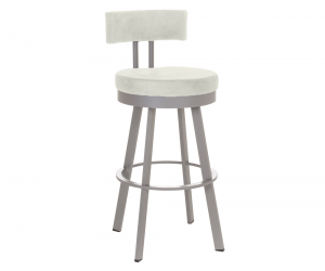 Dina Swivel Stool 60462 Silo2