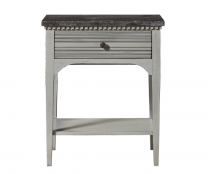 East Terrace Night Stand 67355 Silo