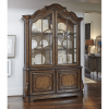 Lady Helena Display Cabinet