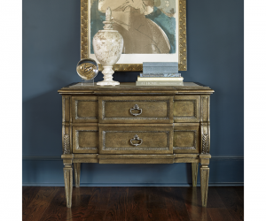 Lady Helena Night Stand