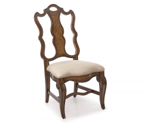 Lady Helena Side Chair