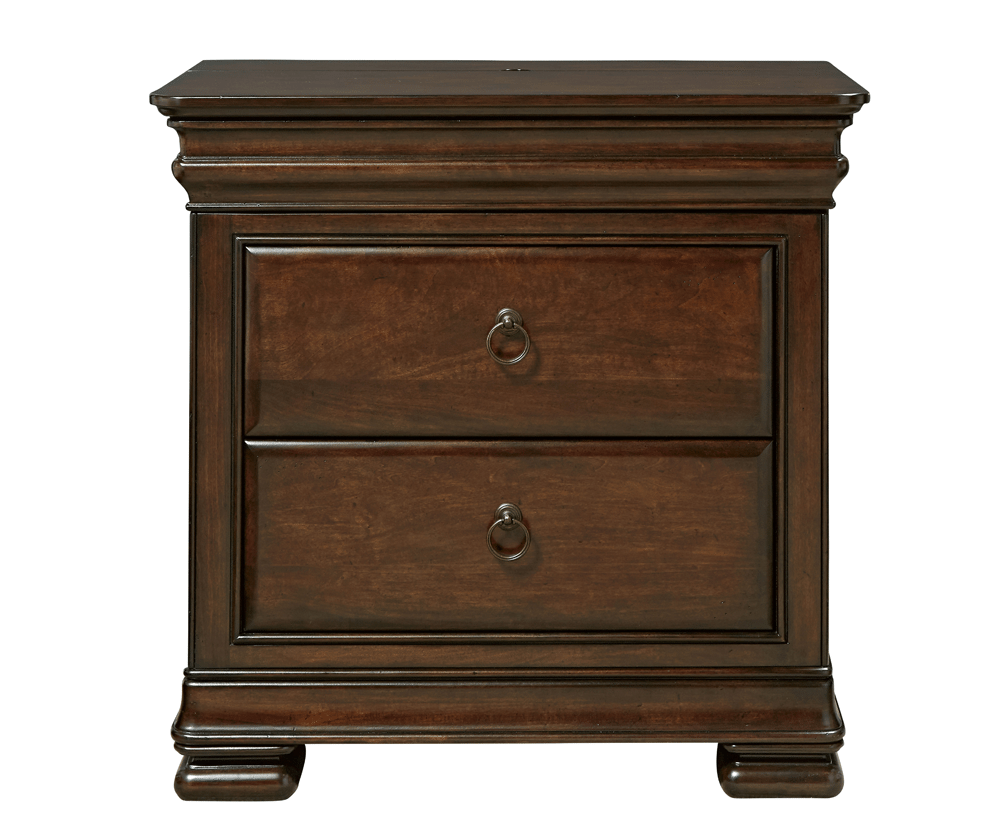 royal night stand home bedroom night stands palais royal night stand