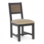 Sebastian Desk Chair