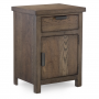 Sebastian Night Stand