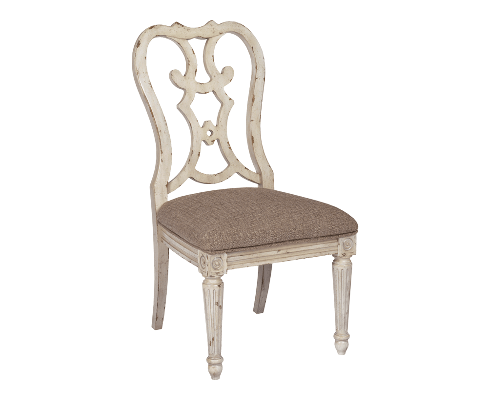 dining of cfm parsons tufted room master product morgana set chair