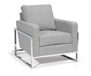 Andreas Loung Chair 67905 Silo