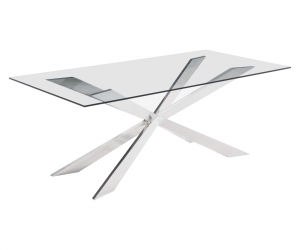 Asterisk Dining Table 66780 Silo 1