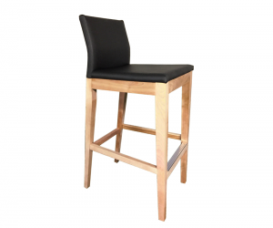 Charline Counter Stool 68153 Silo