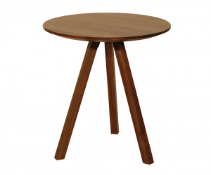 Denis Nesting Table 68154 Silo 2