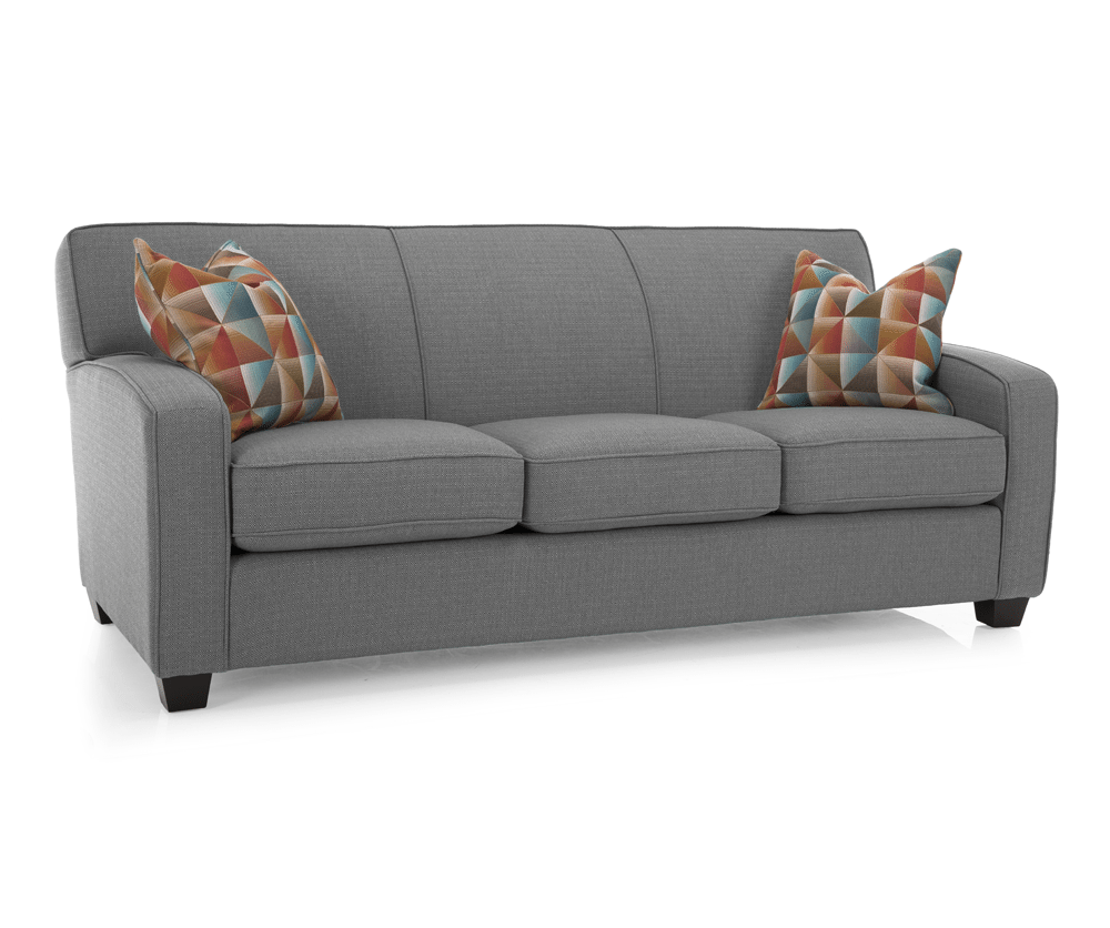 Sofa Bed Queen Perfect Queen Sofa Bed 83 With Additional
