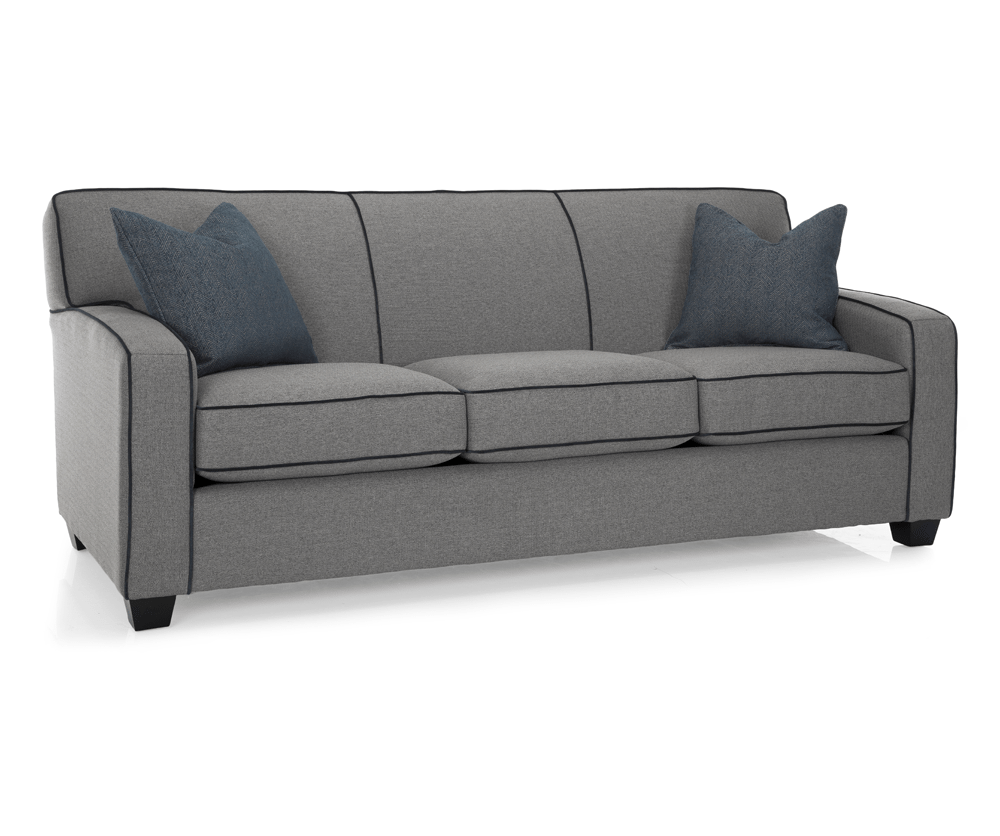 Hammond Queen Sofabed Decorium Furniture