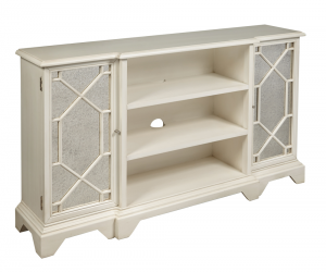 Leroy Accent Chest 66395 Silo 1