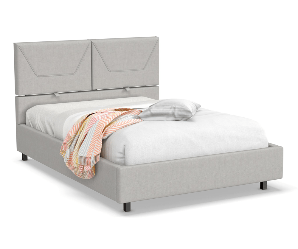 Storage queen bed 28 images jaxon queen storage bed for B q bedroom storage
