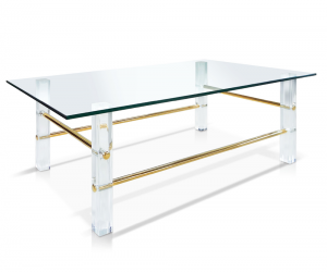 Riviere Coffee Table 67901 Silo