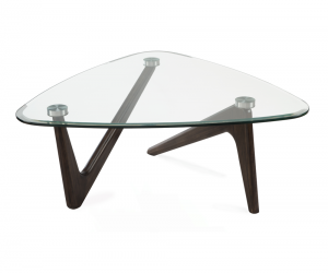 Airfoils Cocktail Table 902590 Silo
