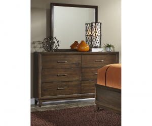 Charlton 6 drawer dresser 66962 main