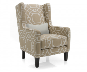 Corey Chair 60976 Silo 4