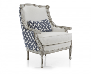 Accent Chairs Archives Page 3 Of 7 Decorium Furniture