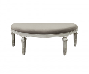 Whitechapel Bed Bench 67216 Silo