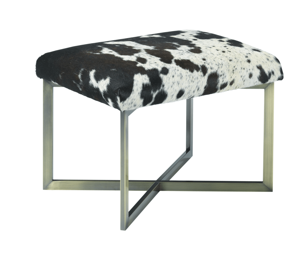 Prized Possessions Accent Bench 66174 Silo 1