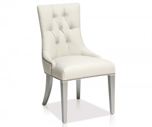 Anastasia Dining Side Chair 68777 Silo