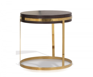 Antony End Table 68770 Silo