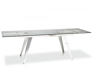 Asia Rect Dining Table 68772 Silo