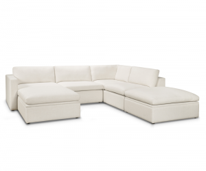 Connor Sectional 902712 Silo 1