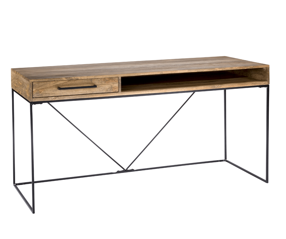 products furniture table office lorenz