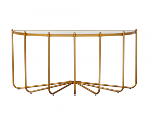 Jules Console Table 69131 Silo