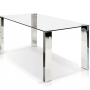 Tegan Dining Table 68761 Silo