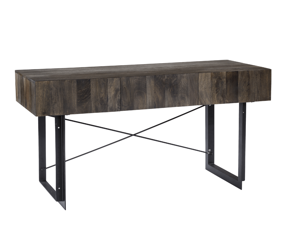 timber office desk. Timber Office Desk. Online Only Desk M
