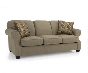 Gideon 3s Sofabed Silo 1