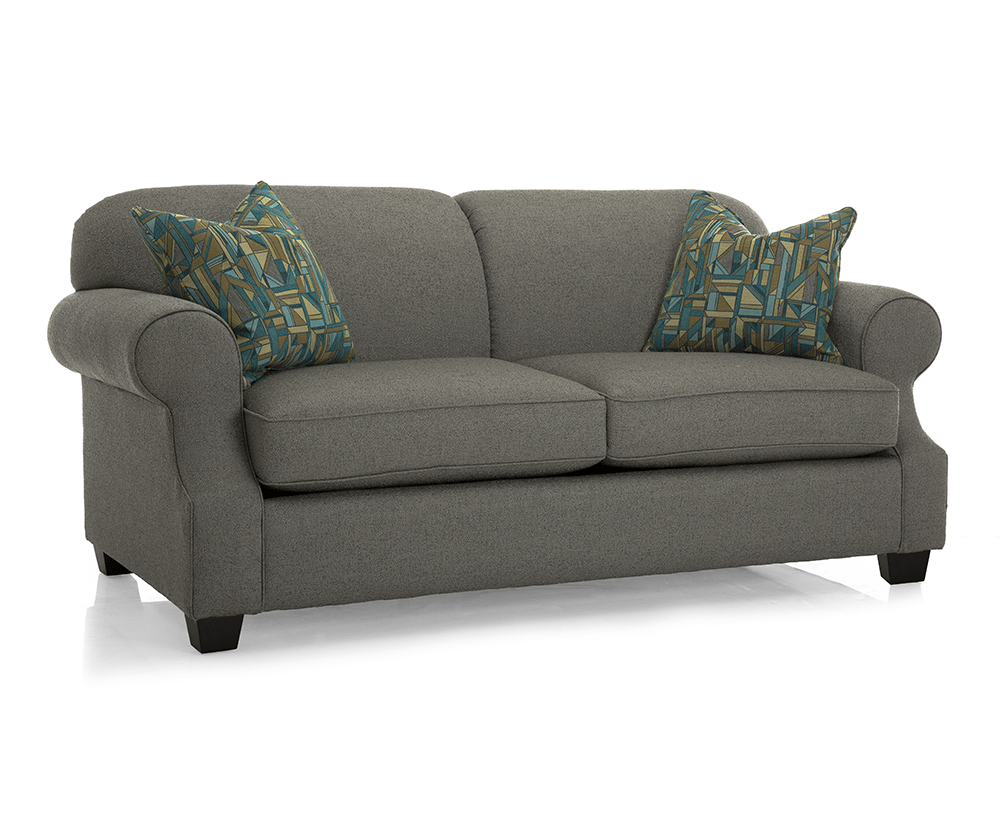 Gideon Double Sofabed Decorium Furniture