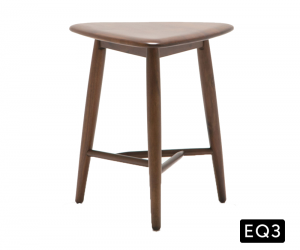 Kacia End Table Silo 1