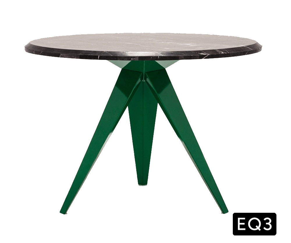 Bar Height Bistro Tables Images Patio Table