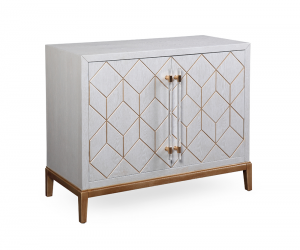 Pearl Hospitality Cabinet 69137 Silo