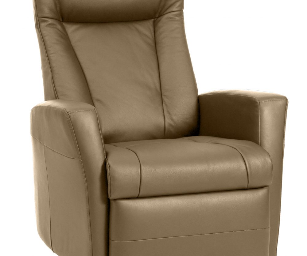 Comfort recliner chaise 28 images large comfort for 1x super comfort recliner chaise