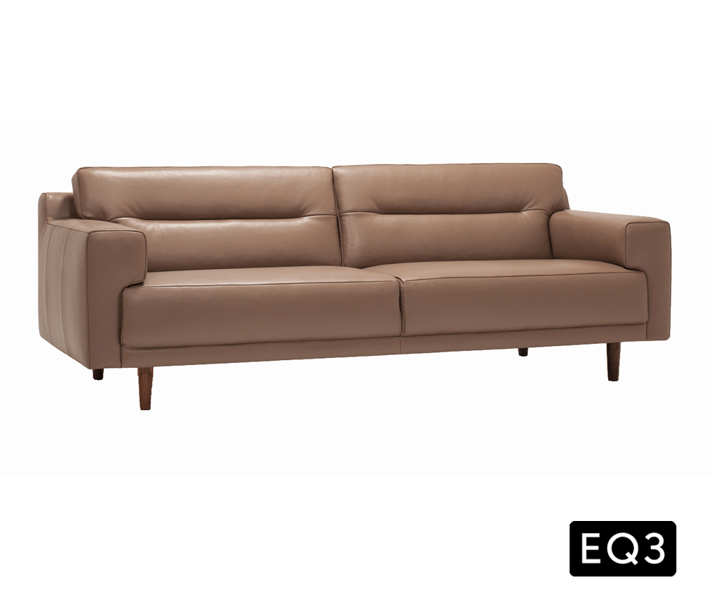 Eq3 Sofa Living Seating Sectionals TheSofa