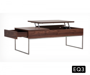 Coffee Tables Archives Page 4 Of 5 Decorium Furniture