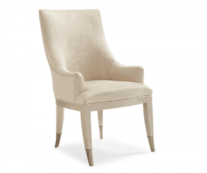 Dining Chair Archives