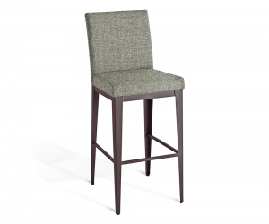 Cinzia counter stool 60465 floor Silo
