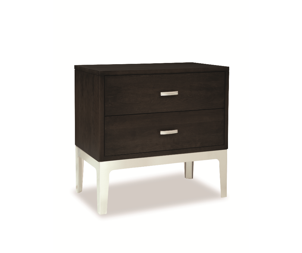 Faulkner Night Stand Decorium Furniture