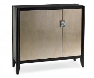 Marketa Accent Chest 68681 Silo
