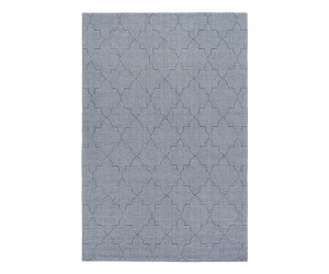 Ainsley Accent Rug 70504 Silo