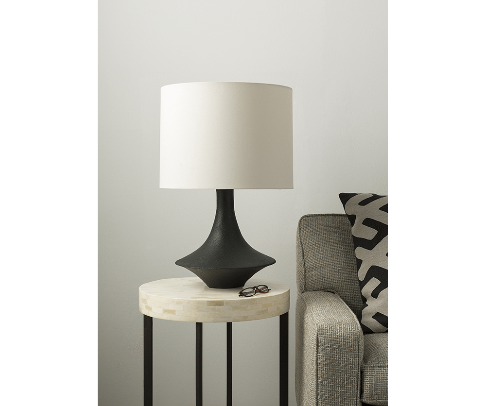 Bryce Table Lamp 70508 RS 1