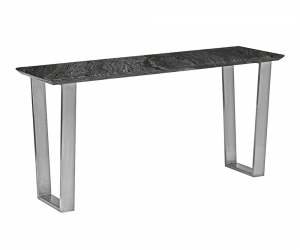 Genevieve Console Table 69768 Silo